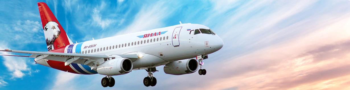 Авиакомпания «Скайнет» от CofranceSARL